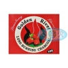 Flavour: Strawberry