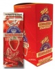 Royal Hemp Blunts Strawberry - 4 Blunts per Pack