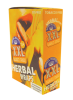 Royal Blunts XXL Wraps Mango Tango - 2 wraps per Pack