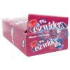 EZ-Wider Wild Berry Flavoured 1½ Size Rolling Papers