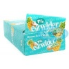 EZ-Wider Pina Colada Flavoured 1½ Size Rolling Papers
