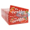 EZ-Wider Strawberry Flavoured 1½ Size Rolling Papers