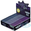 Juicy Jays Blackberry Brandy King Size Slim Flavoured Rolling Papers