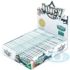 Juicy Jays Coconut King Size Slim Flavoured Rolling Papers