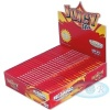 Juicy Jays Mellow Mango King Size Slim Flavoured Rolling Papers