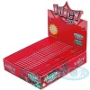 Juicy Jays Strawberry King Size Slim Flavoured Rolling Papers