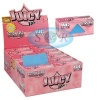 Juicy Jays Cotton Candy Big Size Rolls