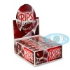 Rips Cherry Flavoured 4m Slim Rolls