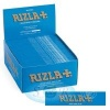 Rizla Blue King Size Slim Rolling Papers