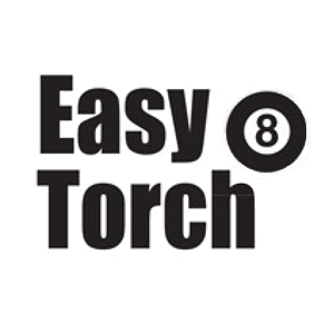 Easy Torch 8