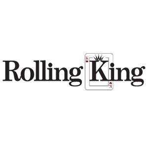 Rolling King