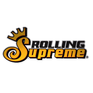 Rolling Supreme