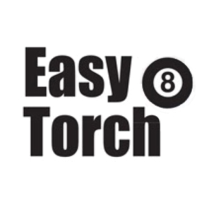 Easy Torch