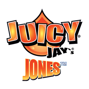 Juicy Jays Jones