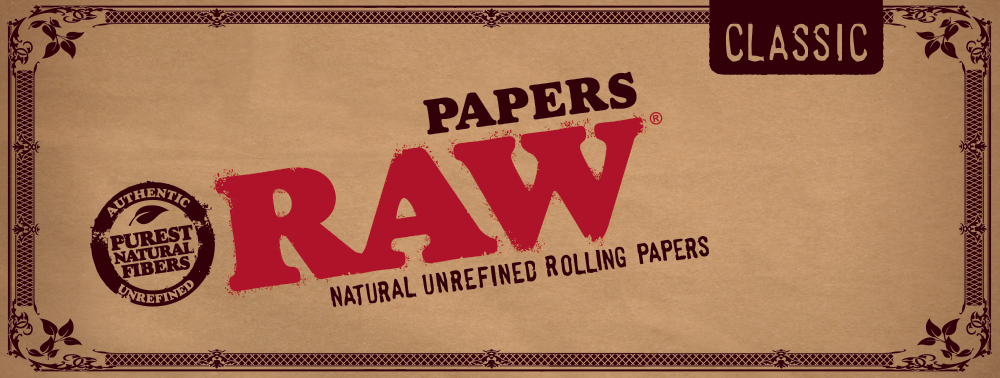 Wholesale Raw Rolling Papers King Size S Amp R Tradelink Ltd