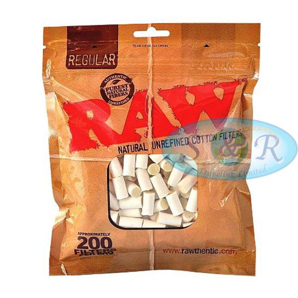 raw19