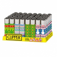 Clipper Winter  - 48's