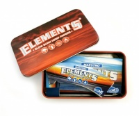 Elements Red Starter Tin Kit