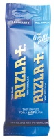 Rizla Blue King Size Slim Rolling Papers Hanger x 2 Pack
