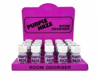 Liquid Gold PURPLE HAZE - Room Odoriser