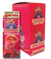 Royal Hemp Blunts Bubblegum - 4 Blunts per Pack