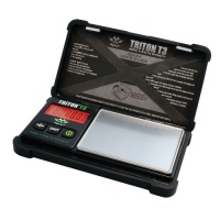 My Weigh TRITON T3 - 400 Digital Scales