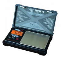 My Weigh TRITON T3- 660 Digital Scales