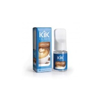KIK Elite Coffee e-Liquid 10ml