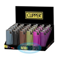 Clipper Silicone Sleeve
