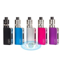 Innokin Coolfire Mini/Ace 40w Vape Kit