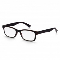 Reading Glasses 10's