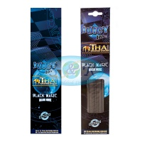 Juicy Jays Black Magic Thai Incense Sticks