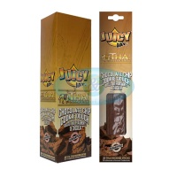 Juicy Jays Choc Chip Cookie Dough Thai Incense Sticks