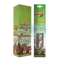 Juicy Jays Lychee Thai Incense Sticks