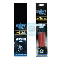 Juicy Jays Midnight Thai Incense Sticks