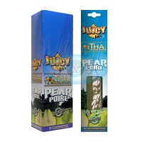 Juicy Jays Pear Thai Incense Sticks