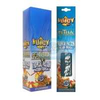 Juicy Jays Tropical Passion Thai Incense Sticks
