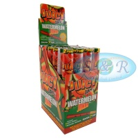 Juicy Jays Jones Watermelon Flavoured Pre Rolled Cones