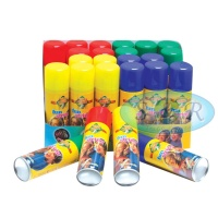 Party Success Silly Fun String 24 x 83ml