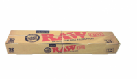 RAW Pre Rolled Cones Basic 1 1/4