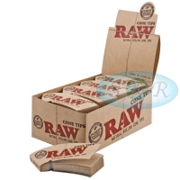 RAW Perfecto Cone Tips