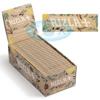 Rizla Natura Regular Organic Hemp Rolling Papers