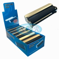 Rolling King 1¼ 78mm Metal Rolling Machine