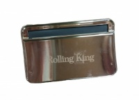 Rolling King Automatic Rolling Box